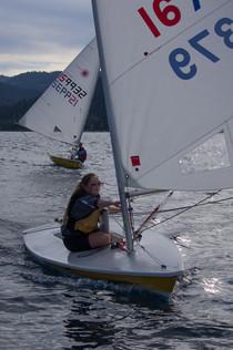 tc-sailing-1262_20317873498_o.jpg