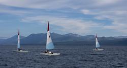 tc-sailing-1526_19885000983_o