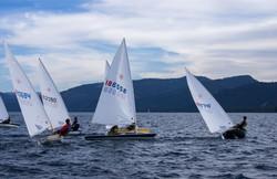 tc-sailing-1339_19885008643_o
