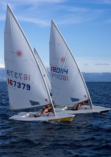 tc-sailing-1213_20505934025_o.jpg