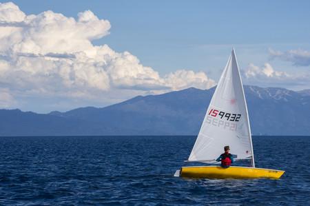 tc-sailing-1293_20505930105_o.jpg