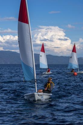 tc-sailing-1231_19884997953_o.jpg