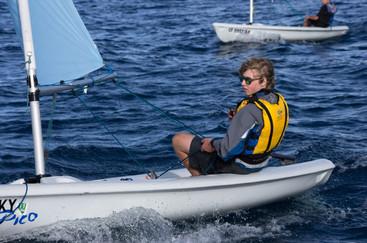 tc-sailing-1234_19885013183_o.jpg