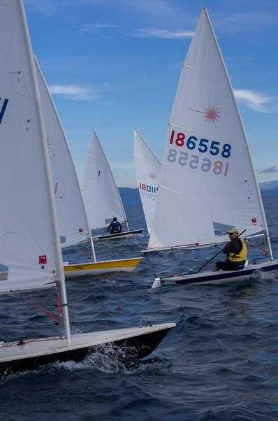 tc-sailing-1329_20497105642_o.jpg