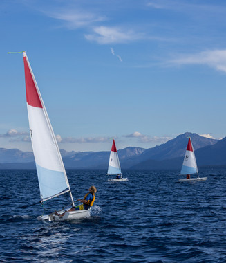 tc-sailing-1252_20317874138_o.jpg