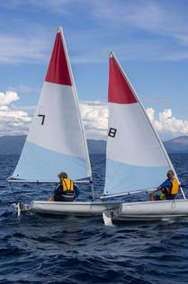 tc-sailing-1245_20317835570_o.jpg