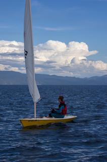 tc-sailing-1311_19883256534_o.jpg