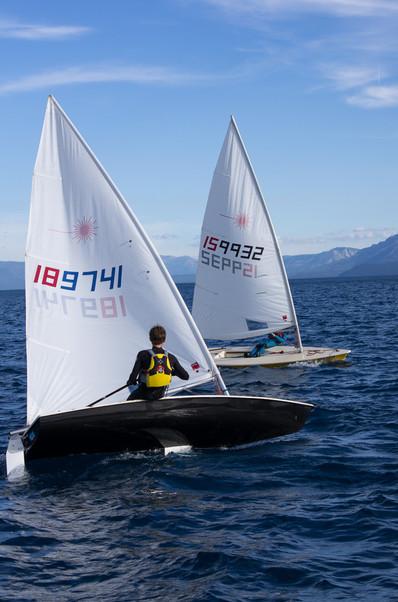 tc-sailing-1219_20505917625_o.jpg