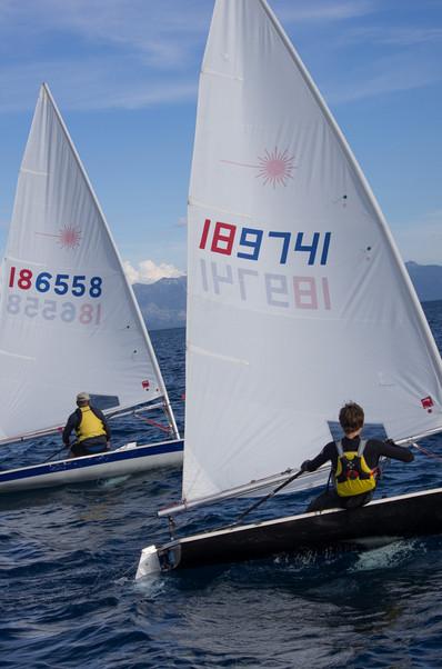 tc-sailing-1217_20319229199_o.jpg