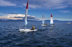 tc-sailing-1461_20317825770_o