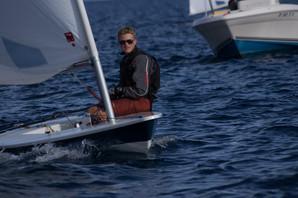 tc-sailing-1179_20505936695_o.jpg