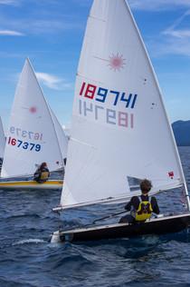 tc-sailing-1331_20317832630_o.jpg