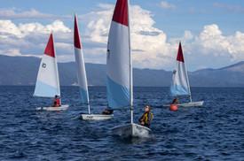 tc-sailing-1229_20317836940_o.jpg