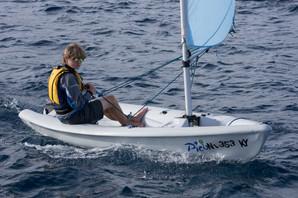 tc-sailing-1239_20497108652_o.jpg