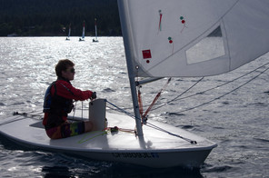 tc-sailing-1258_20505917175_o.jpg