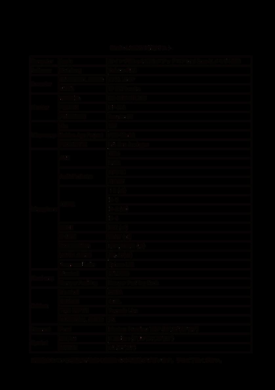 Studio-LAGOON-機材リスト.png