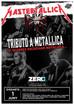 Mastertallica vuelve a Zero!!