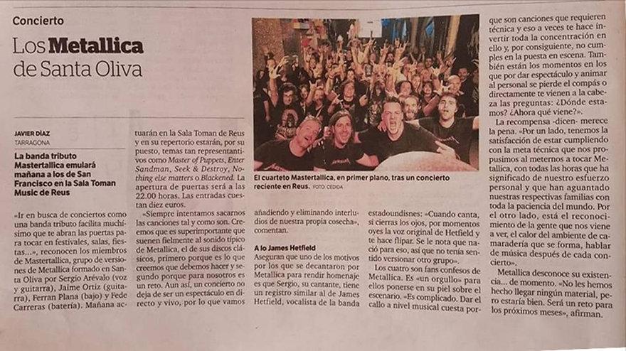 Entrevista diari tarragona mastertallica.jpg