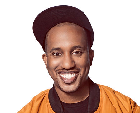 Chris Redd_edited.jpg