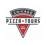 CHICAGO PIZZA TOURS.png