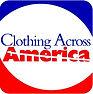 Clothing Across America.jpg
