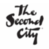THE SECOND CITY.png