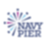 Navy Pier.png