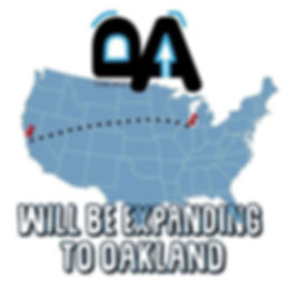 oakland graphic.jpg