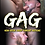Thumbnail: GAG Non-Stop Deep Throat Action