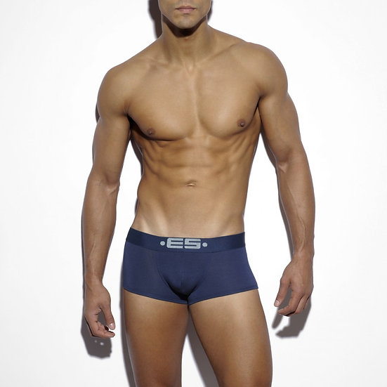 BASIC MODAL SHORT BOXER