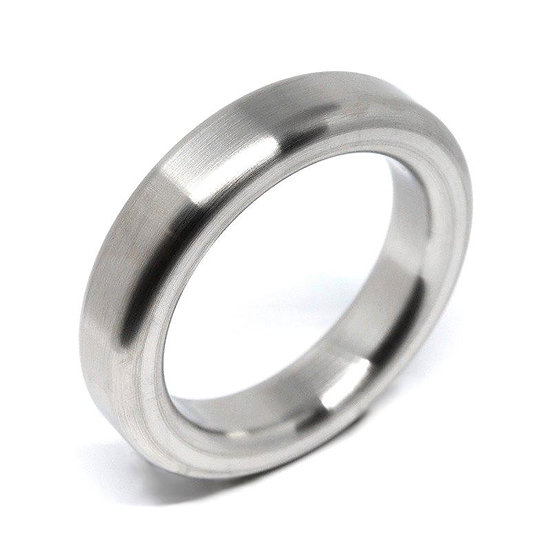 Master Cock Ring