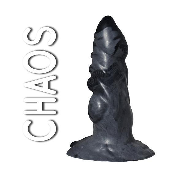 Chaos Dildo