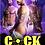 Thumbnail: Cock Hunter