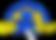 durham vape lounge logo v1a - print.png