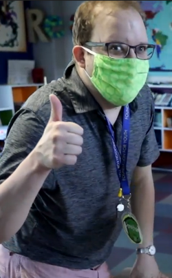 staff with mask.png