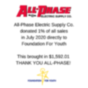 All-Phase Update Website Image.png