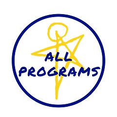 All Programs Logo.png