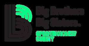 DIGITAL BBBS Logo.png