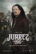 Coming Soon: Juarez 2045 With Danny Trejo