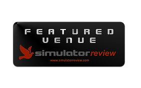 Featured Venue Badge.png