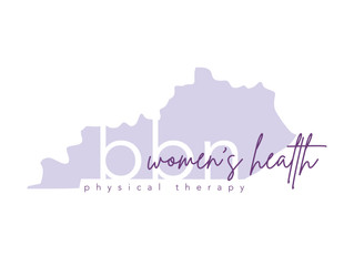 Grand Opening of BBN Physical Therapy Women's Health