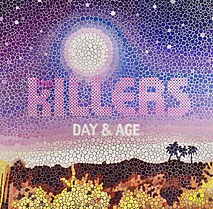 Day & Age booklet frontcover - Copy (2).