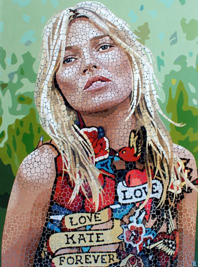 Love Kate Forever