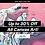 Thumbnail: ART DRIP ™