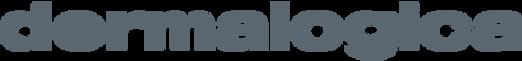 dermalogica-logo_430x50.png