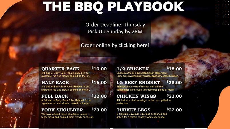 03-Digital-Signage-The-BBQ-Playbook-Flyer.jpg