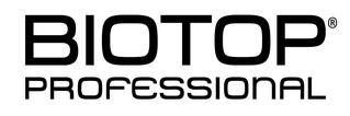 logo_Biotop_160x@2x.jpg