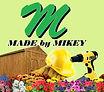 Made by Mikey (FB logo).jpg