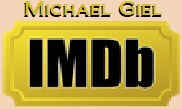 Link button - IMDB page.jpg