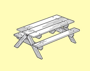 Picnic Table_edited.jpg